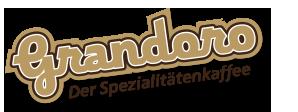Café Grandoro