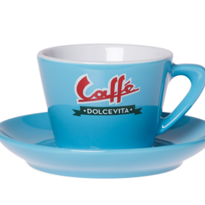 Dolcevita-Cappuccinotasse-190ml