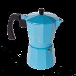 Dolcevita-Espressokanne-6-Tassen-(transparent)-2