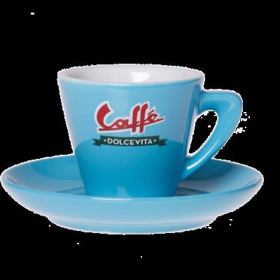 Dolcevita-Espressotasse-70ml