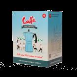 Dolcevita-Schachtel-Espressokanne-(transparent)